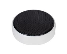H09数字降噪高保真拾音器
